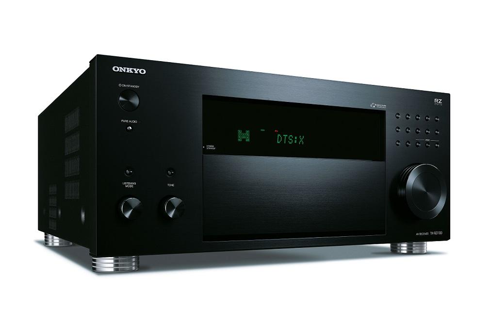 Onkyo-TX-RZ1100-B-schwarz-9-2-AV-THX-Dolby-Atmos-WiFi-AirPlay-DTS-X-NEU