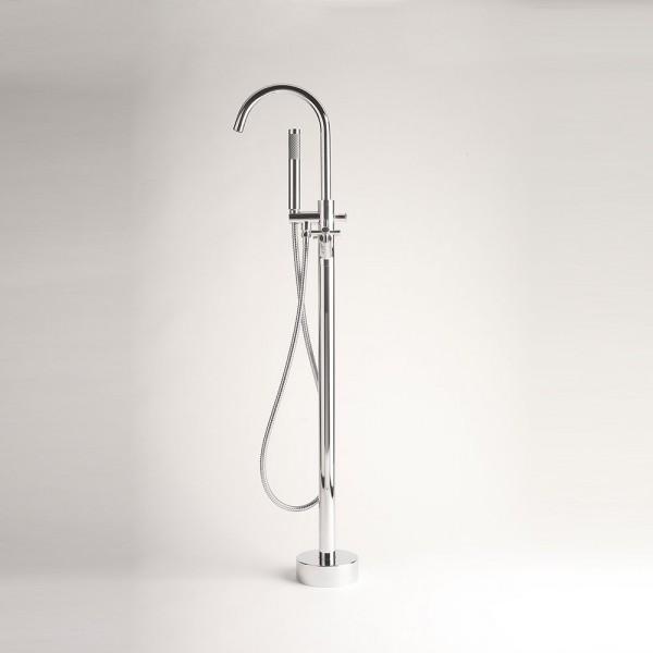 Home Deluxe Design Standarmatur FANTASY