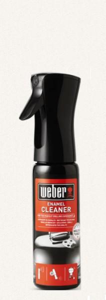 Weber Emaille-Reiniger 17684
