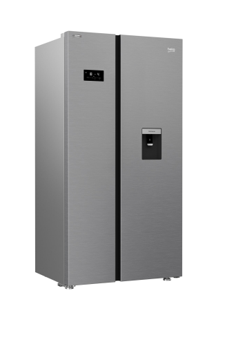 Beko GN 163231 XB Side by Side