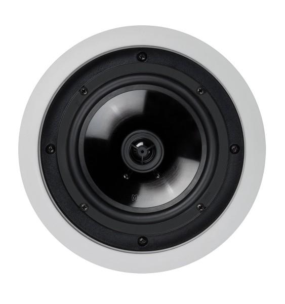 Magnat Interior ICP 62 weiß (stück)