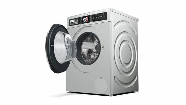 Bosch Kühlschrank Hotline : Bosch way waschmaschinen haushaltsgeräte haushalt