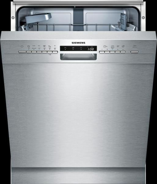 Siemens SN436S00IE