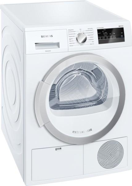 Siemens WT45H280