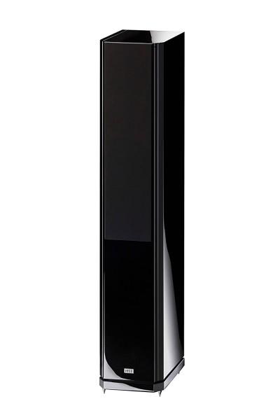 Heco Aleva GT 602 schwarz (stück)