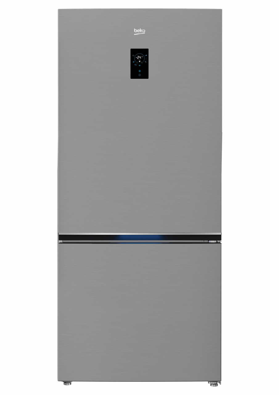 Kühlschränke günstig online kaufen   mediadeal.de