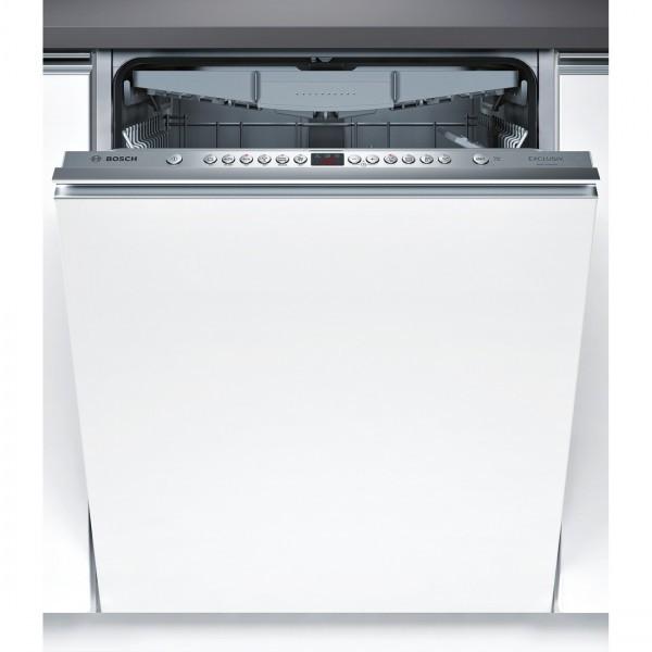 Bosch SMV86R20DE