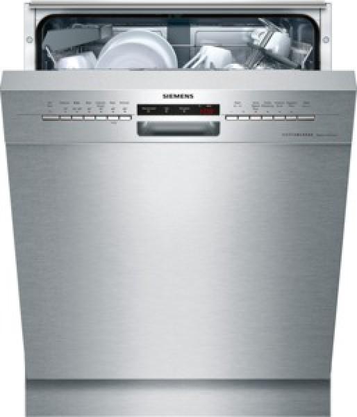 Siemens SN48P564DE