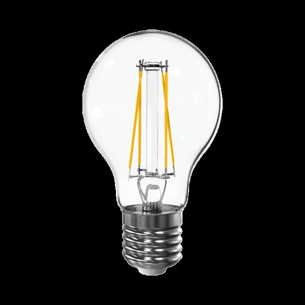 Toshiba Leuchtmittel Filament E27 806lm 2700K 7W