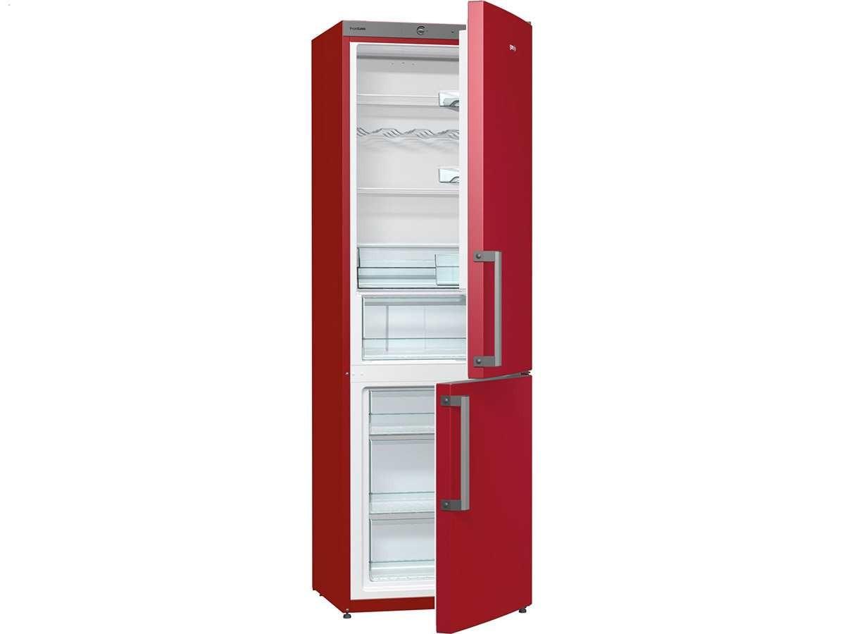 Gorenje Kühlschrank Check 24 : Freistehenden kühlschrank in küche integrieren kann ich bei