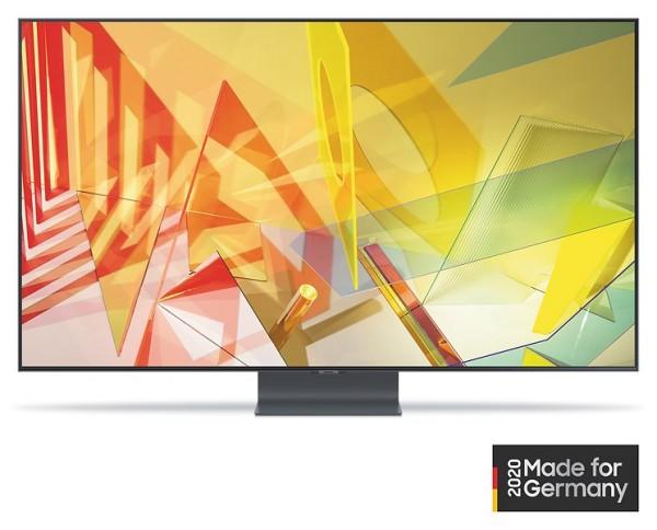 Samsung GQ65Q95TGTXZG Modell 2020