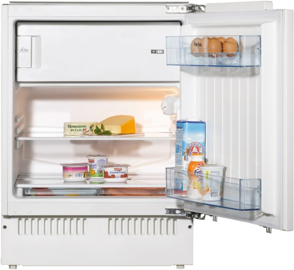 Amica UKS 16158 Kühlschrank