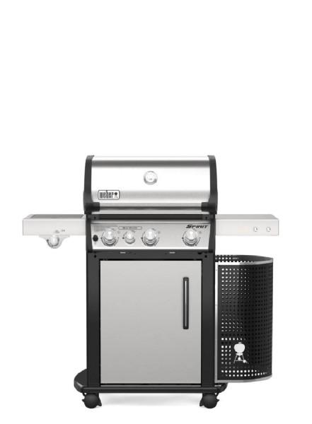 Weber Spirit SP-335 Premium GBS Gasgrill 3-flammig Limited Edition 46802379