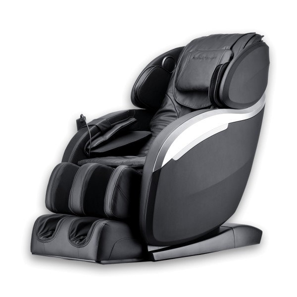 Home Deluxe Massagesessel Dios V2 (schwarz)