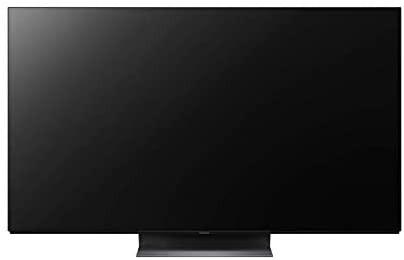 Panasonic TX-65GZW1004 164cm OLED-TV UHD HDR