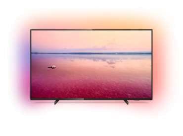 Philips 70PUS6704/12 4K UHD LED-Smart TV