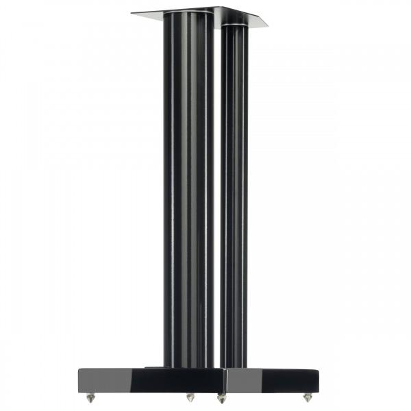 Canton LS 850.3 schwarz (paar)