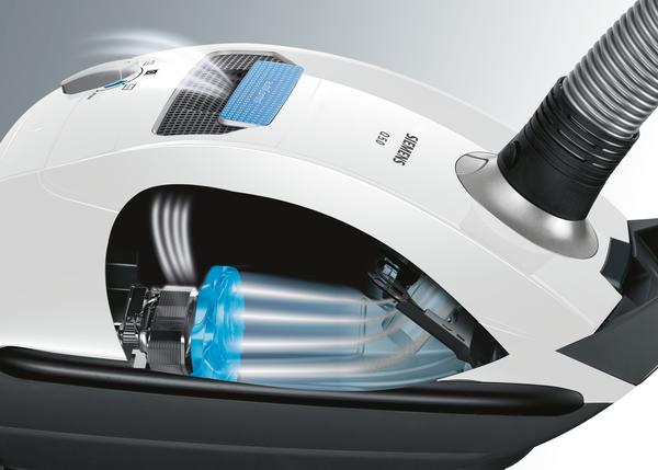 Siemens Kühlschrank Hotline : Siemens ki saf einbau kühl gefrier kombination festtür iq