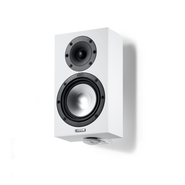 Canton GLE 416 Pro Weiss (Paar)