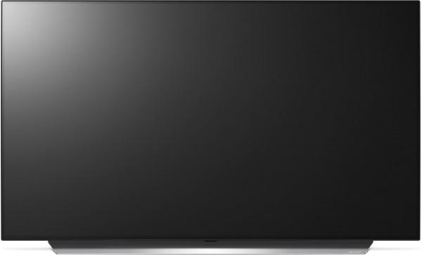 LG OLED 48CX8LC Autorisierter LG Deutschland Händler