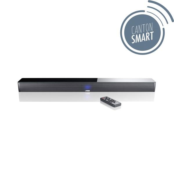 Canton Smart Soundbar 9 (schwarz)