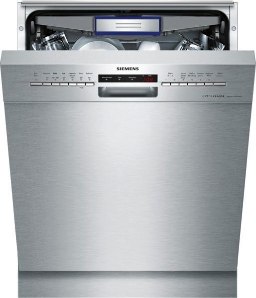 Siemens SN48P565DE
