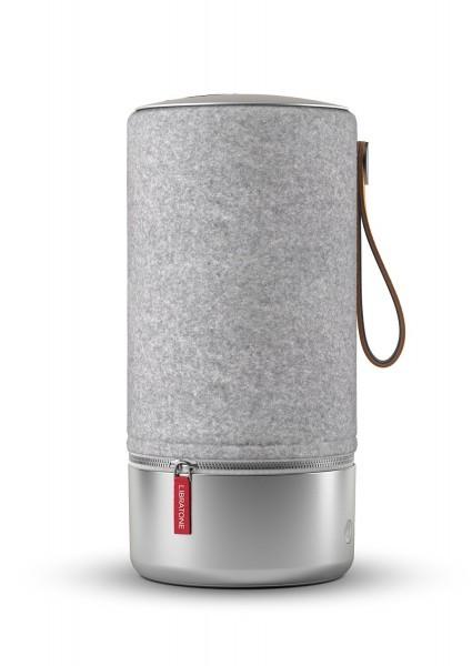 Libratone Zipp Copenhagen Edition - Salty Grey