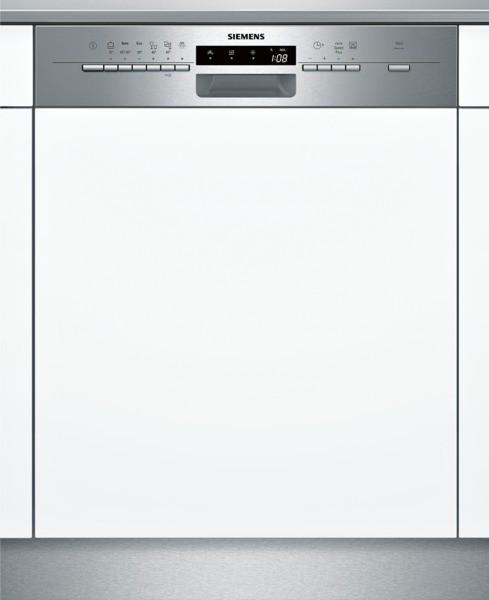 Siemens SN56P530EU