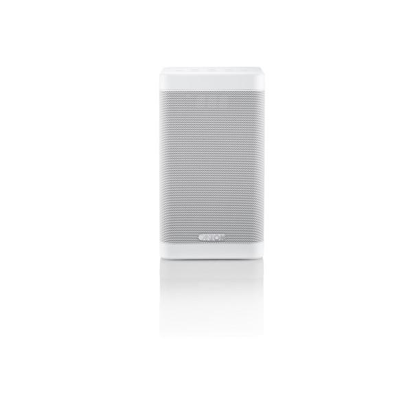 Canton Smart Soundbox 3 (weiss) Stück