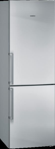 Siemens KG36VEL30