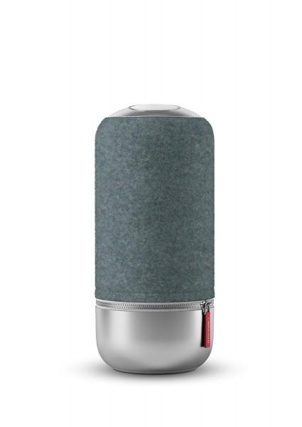 Libratone Zipp Mini Copenhagen Edition - Steel Blue