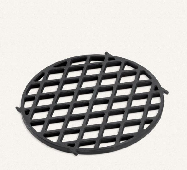 Weber Sear Grate - Gourmet BBQ System 8834