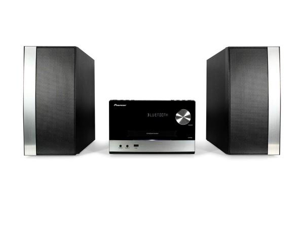 Pioneer X-PM32 schwarz