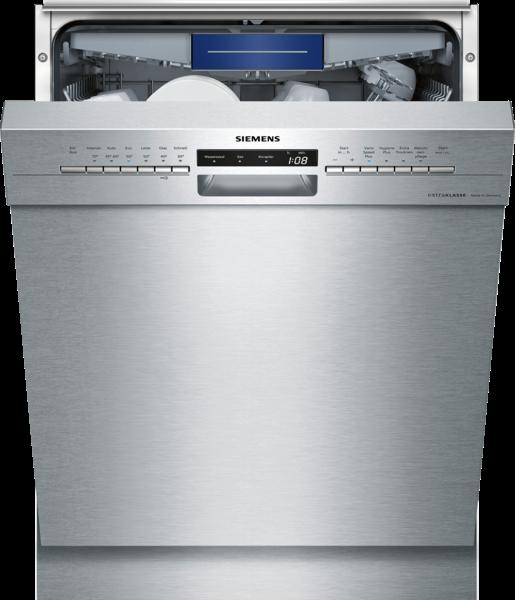 Siemens SN436S01MD