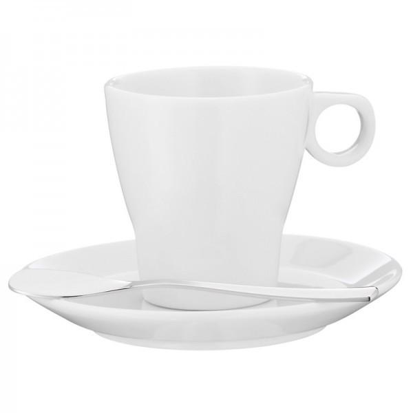 WMF 06 8620 6040 Espressotasse Barista MIT PADDEL