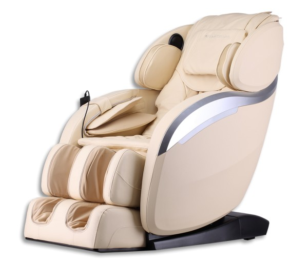 Home Deluxe Massagesessel Dios V2 (beige)