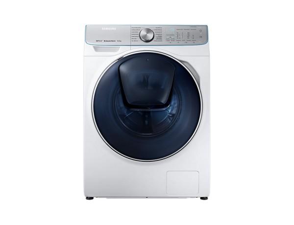 Samsung WW10M86BQOA/EG Waschmaschine