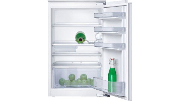 Neff Kühlschrank Side By Side : Neff k215a2mk excellent k6814x9 kuehlschrank integriert