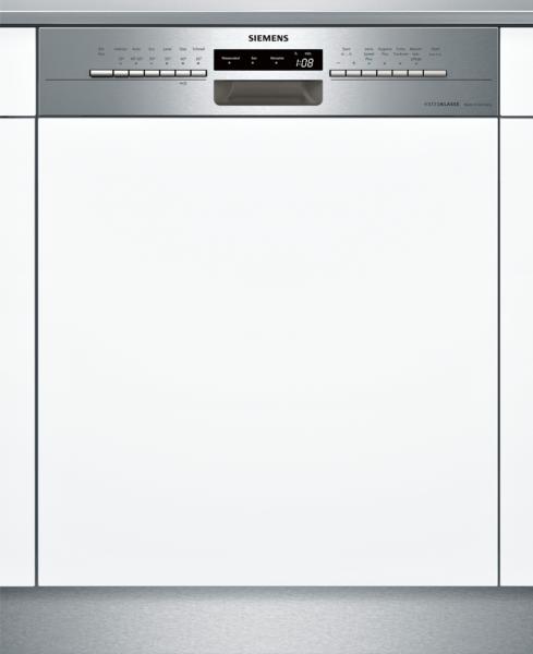 Siemens SN536S01MD