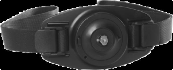 360fly Helmband