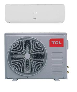 TCL TAC-18CHSA/XA21 QC Klimapaket EEK:A