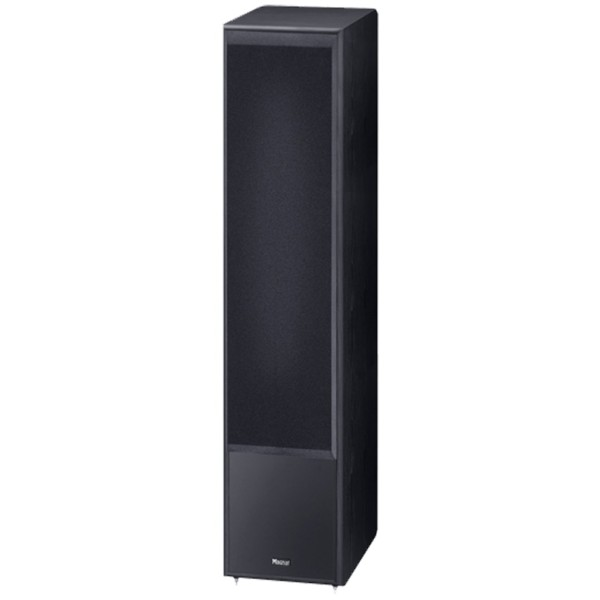 Magnat Monitor Supreme 1002 schwarz (Stück)