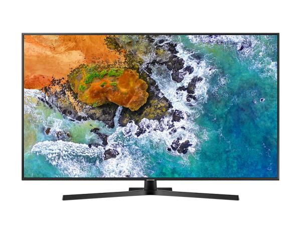 Samsung UE43NU7409UXZG 108cm LED-TV UHD HDR