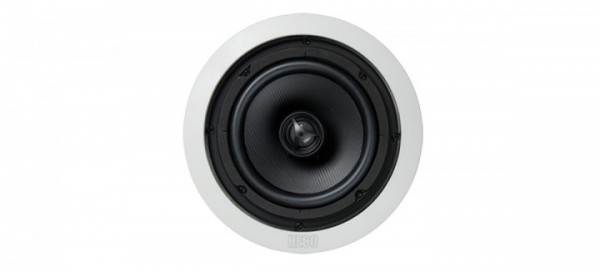 Heco Install INC 62 weiß (stück)