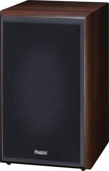 Magnat Monitor Supreme 202 mocca (Paar)