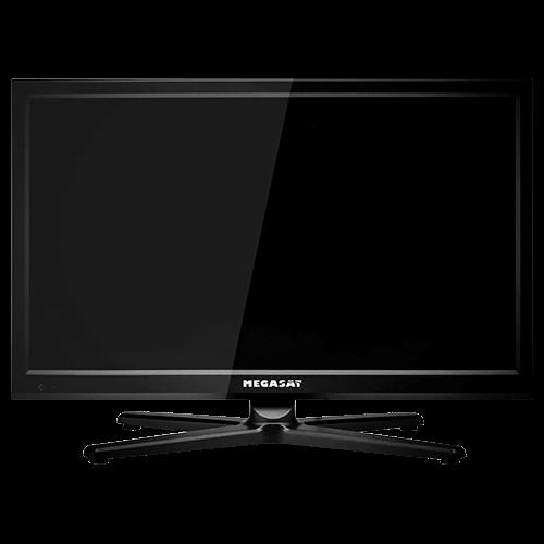 Megasat Royal Line 19 LED TV f. Fahrzeug
