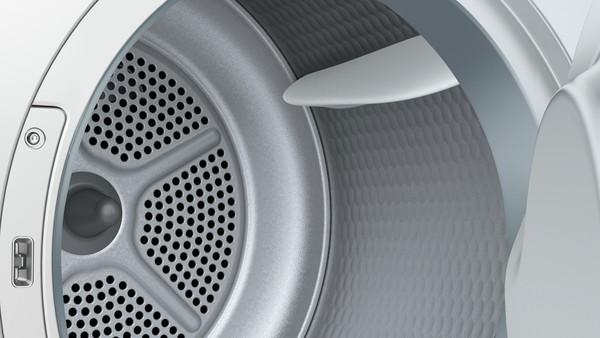 Constructa cwk3n200 trockner haushaltsgeräte haushalt & küche