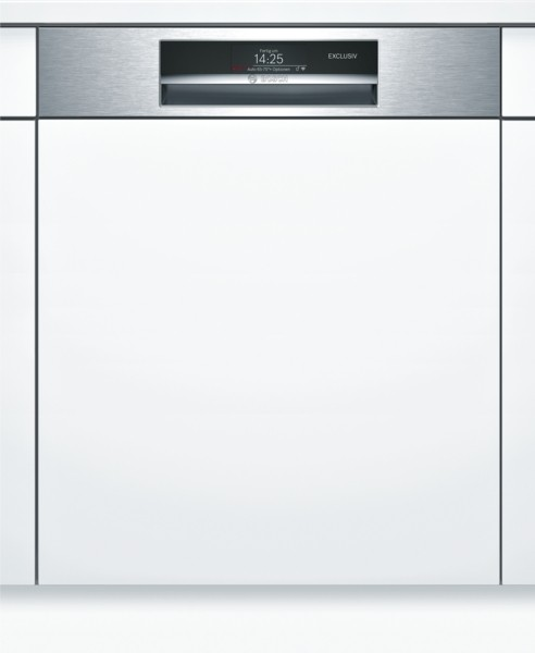 Bosch SMI88TS16D Geschirrspüler selectline